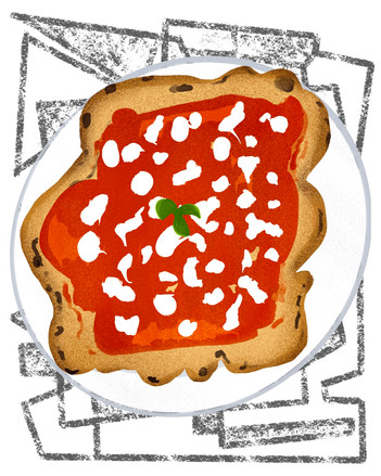 pizza portrait final.jpg