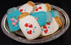 Jars of Hearts