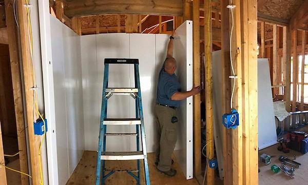 safe-room-1.jpg
