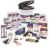Home Survival kit bucket.jpg