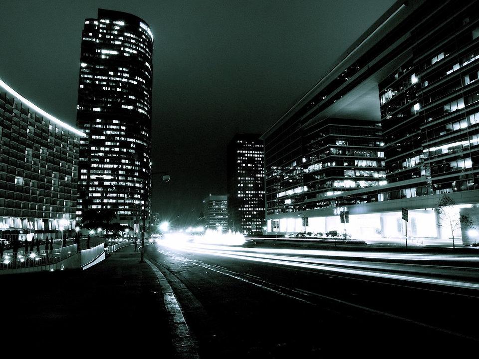 buildings-at-night-1400x1050-hd-wallpape