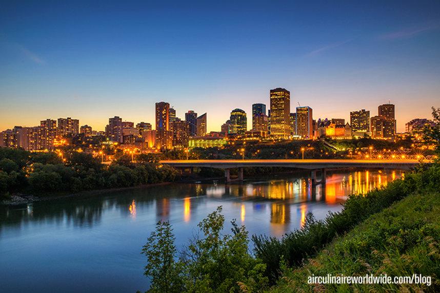 Edmonton-Alberta-Canada.jpg