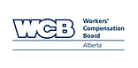 workers-compensation-board-alberta-logo.