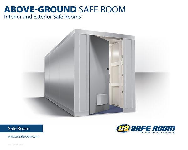19-US-SAFE-ROOM-CONCEPT-1500x1200.jpg