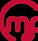 logoCMF_rouge.png