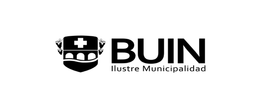 buind_logo_fixed