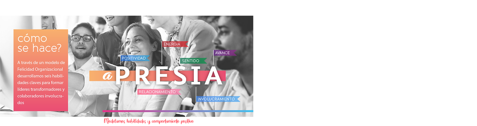 TEST_APRESIA.png
