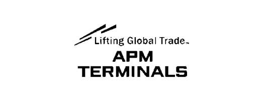 apm_logo_fixed