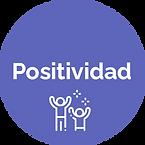 Positividad.png
