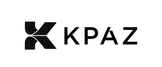 kpaz_logo_fixed