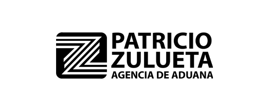 zulueta_logo_fixed
