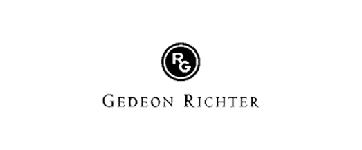 gedeonricher_logo_fixed