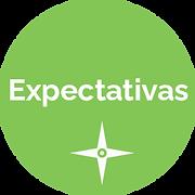 Expectativas.png