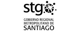 gore_logo_fixed