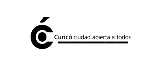 curico_logo_fixed