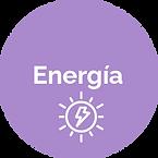 Energía.png