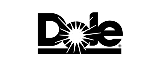 dole_logo_fixed