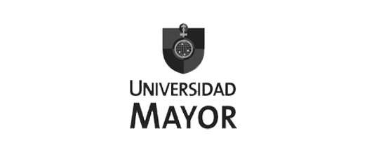 umayor_logo_fixed