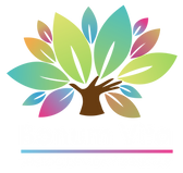 logo_BonumVita_letrasblancas.png