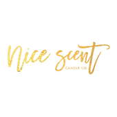 Horizontal logo gold - transparent.png