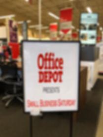 OFFICE DEPOT SBS2.jpg
