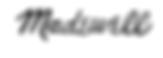 madewell logo.PNG
