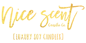 final Logo gold.png