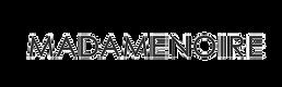 MADAMENOIRE LOGO TRANSPARENT.png