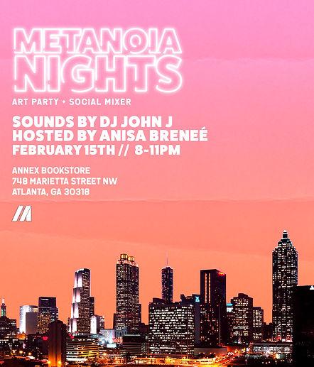 Metanoia Nights.JPG