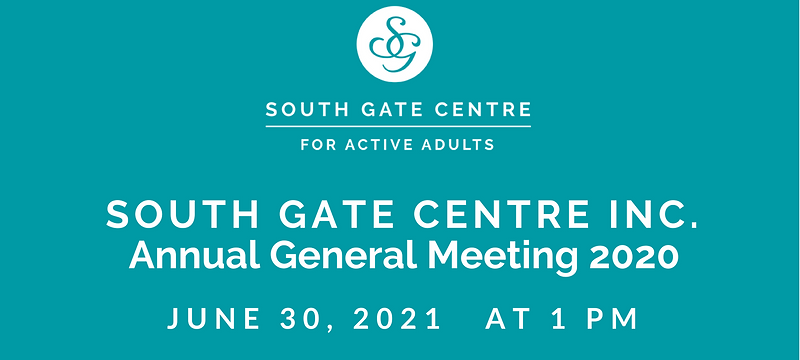 AGM_EventPage.png