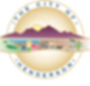 City Logo_Color_white_SLOGAN.png