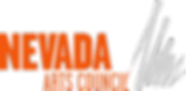 NV Art Council Logo Orange.png