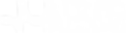 HSO White landscape with text logo.png