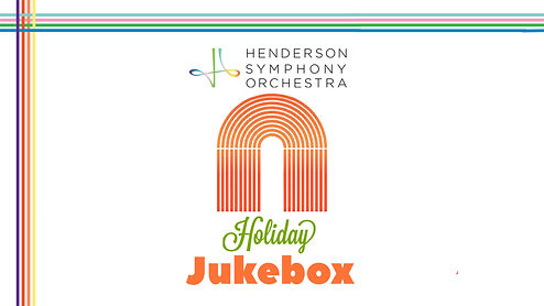 HSO Holiday Jukebox horizontal.JPG