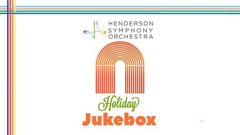 HSO Holiday Jukebox horizontal.JPG