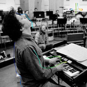 Henderson Symphony Orchestra to offer Philip Glass in CHANGES Season Finale