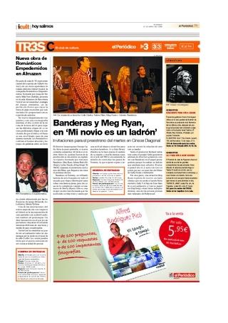 El Periodico 27-04-08