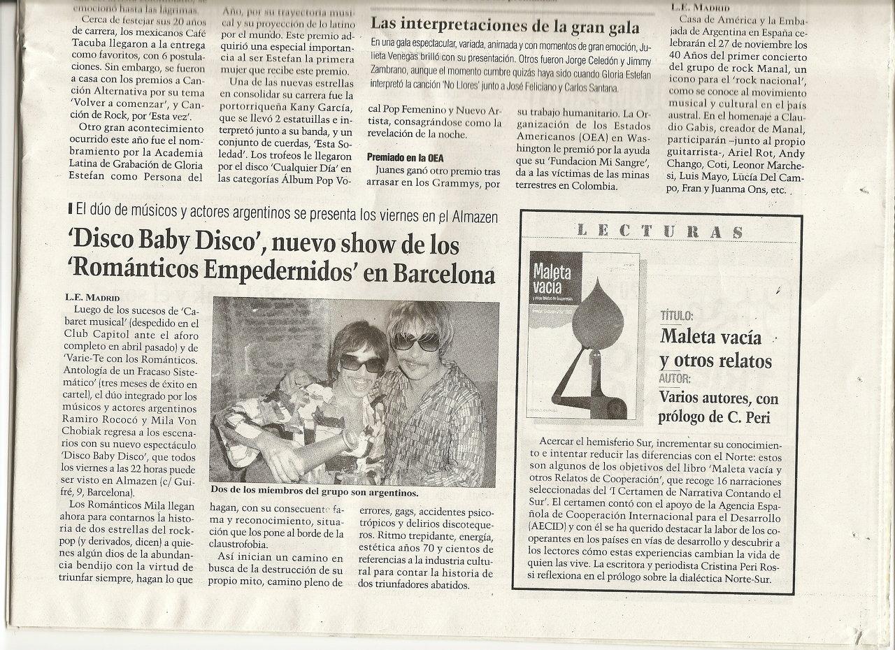 articulo+Latinoamerica+exterior