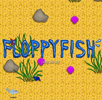 FloppyFishsm.png