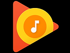 Google-Play-Music-380.png