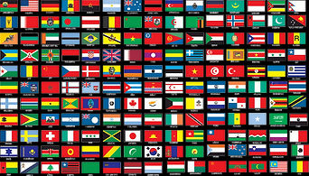 bayrak.JPG