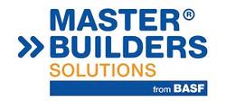 BASF MASTER BUILDER