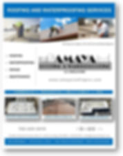 ROOFING FLYER COVER.jpg