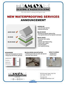 NEW WATERPROOFING SERVICES ANNOUNCEMENT.jpg