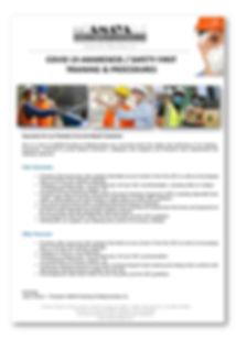 COVID 19 SAFETY PROCEDURES 8.5.20.jpg