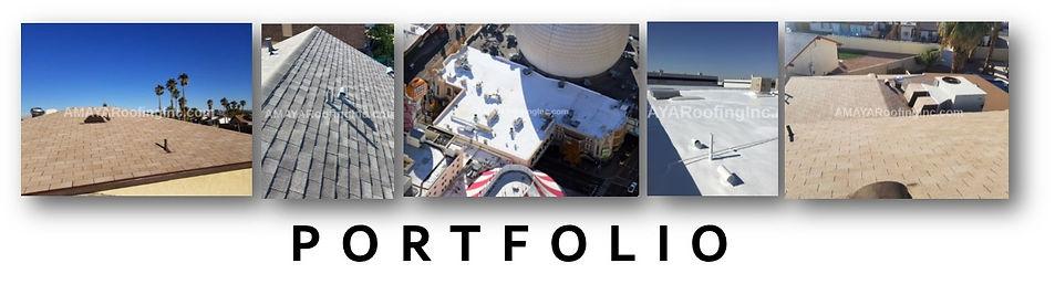 PORTFOLIO BANNER 1.jpg