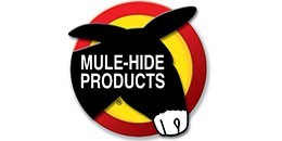 Mule-Hide_Products-wpv_260x