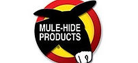 Mule-Hide_Products-wpv_260x.jpg