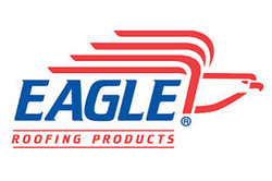 EAGLE-ROOFING