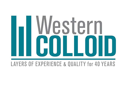 Western-Colloid